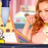 Új videoklippel lepte meg rajongóit Thalía