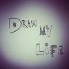 Új YouTube-trend: rajzold le az életed!