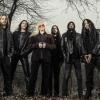 Új zenekar élén tér vissza Joey Jordison