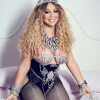 Új zenével jelentkezik hamarosan Mariah Carey is