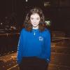 Új zenével jelentkezik Lorde