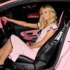 Paris Hilton újabb botrányba keveredett