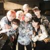 Újabb BTS-klip lépte át a 200 milliós megtekintést a YouTube-on