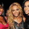 Újabb dal jelent meg Kelly Rowland várható lemezéről