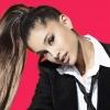 Hallgasd meg Ariana Grande újdonságát!