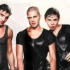 Újabb dalok jelentek meg a The Wanted új albumáról