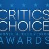 Újabb díjat nyert a Saul fia – ők az idei Critics' Choice Awards nyertesei