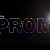 Újabb Disney-film van készülőben