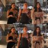 Újabb divatkatasztrófa a Gossip Girl reboot forgatásán