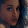 Újabb dögös klippel jelentkezett Ariana Grande
