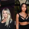 Újabb dráma Kardashianéknál: Pasija Kylie legjobb barátnőjével csalta Khloe-t