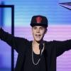 Drogot találtak Justin Bieber turnébuszán