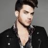 Újabb EDM dalban működött közre Adam Lambert – dalpremier!