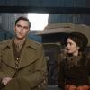 Újabb előzetes érkezett a J.R.R. Tolkienról szóló filmhez