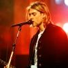 Újabb előzetes érkezett a Kurt Cobain: Montage Of Heckhez