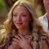 Újabb előzetes érkezett a Mamma Mia! második részéhez