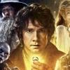 Újabb előzetes jelent meg a Hobbithoz