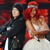 Újabb Eminem és Rihanna duett?
