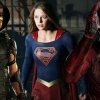 Újabb évadokat rendelt be sorozataihoz a The CW