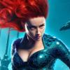 Újabb fejlemények Amber Heardről: ezért veszthette el az Aquaman 2-ben a szerepét