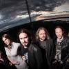 Újabb felvezető érkezett a Nightwish DVD-jéhez