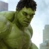 Újabb film készülhet Hulkról