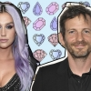 Újabb fordulatot vett Kesha és Dr. Luke ügye