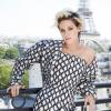 Újabb fotón a Diana hercegnőt alakító Kristen Stewart!
