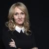 Újabb gyerekkönyvön dolgozik J. K. Rowling