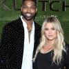 Újabb gyermeket szülne exének Khloe Kardashian
