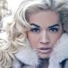 Újabb információk Rita Ora debütáló albumáról
