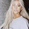 Újabb információkat osztott meg új albumáról Ariana Grande