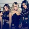 Újabb izgalmakat ígér a Pretty Little Liars nyári fináléja