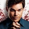 Újabb két évad várható a Dexterből