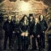 Újabb kislemezzel készül a Nightwish