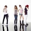 Újabb klip a 2NE1-től