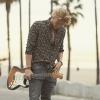 Újabb klippel jelentkezett Cody Simpson