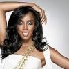 Újabb koronggal jelentkezik Kelly Rowland