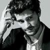Újabb lehetséges Mr. Grey-jelölt tűnt fel: Jamie Dornan