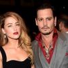 Újabb meglepő fordulatot vett Johnny Depp és Amber Heard ügye