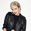 Újabb négylábúval bővült Miley Cyrus állatsereglete