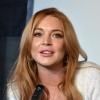 Újabb nevek kerültek napvilágra Lindsay Lohan szexlistájáról