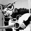 Újabb rajongói teória ütötte fel a fejét: Kurt Cobain megrendezte a saját halálát?