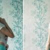 Újabb Rapunzelt találtunk: ez a hosszú hajú lány az internet új sztárja