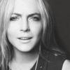 Lindsay Lohant ismét börtön fenyegeti!