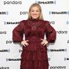 Újabb részleteket árulhatott el válása okáról Kelly Clarkson