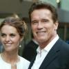 Újabb Schwarzenegger-gyerekek kerülnek elő?