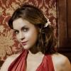 Újabb sorozatban Alyssa Milano