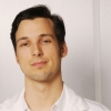 Florian David Fitz ismét szerelmes?