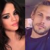 Újabb szőke hajú, kék szemű pasira feni a fogát Selena Gomez?